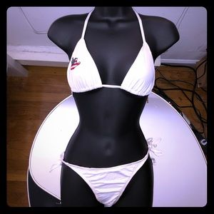 Other - BRAND NEW SWIM SUIT SIZE S